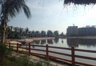 Bán nhà biệt thự, liền kề tại FLC Lux City Samson, Sầm Sơn, Thanh Hóa. Diện tích 216m2 giá 5 tỷ