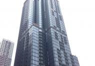 Cần tiền bán lỗ (200 triệu) căn hộ tòa Landmark 81 tầng