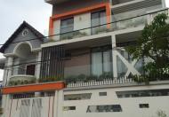 MT Dân Tộc, Tân Phú, 6x16m, 3 tấm, giá 9,2 tỷ TL