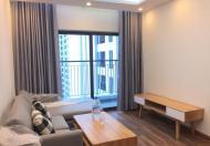 Cho thuê căn hộ 173 Xuân Thủy, Cầu Giấy, 80m2, 2 PN, đồ cơ bản, 9 tr/tháng - Đủ đồ 13 tr/tháng