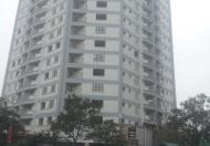 Chính chủ bán căn 1504 tòa N02 chung cư Tây Nam Đại Học Thương Mại-094.191.5388