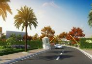 Dự án nhà phố Rio Vista, Dương Đình Hội, Phước Long B. Giá 2,9 tỷ