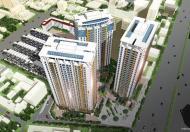Bán gấp căn 1204 tòa IP2 chung cư Imperial Plaza, 360 Giải Phóng