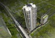 Mở bán 50 căn hộ đầu tiên dự án 110 Cầu Giấy. Đăng kí nhận thông tin mới nhất