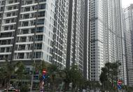 Bán Shophouse Vincity quận 9, 13 tr/m2 đầu tư sinh lời, phục vụ 300.000 căn hộ và hơn 1 tỷ cư dân