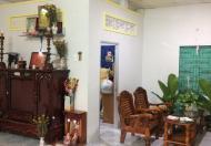 Cần bán gấp nhà cấp 4 gần ngã tư Hàm Thắng, Hàm Thuận Bắc