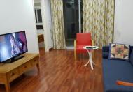 Cho thuê căn hộ chung cư Golden West Lê Văn Thiêm, 96m2, 3PN, full đồ, 14 tr/th. 0936388680