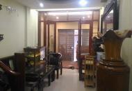 Bán nhà đẹp xinh Thanh Xuân chỉ 3.35 tỷ, 40m2 an sinh thoải mái
