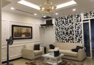 Cho thuê chung cư Royal City 114m2, nhà đẹp, view bể bơi, nội thất nhập khẩu, giá 20 triệu/tháng