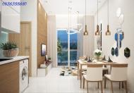 Cho thuê căn hộ Times Tower Lê Văn Lương, 128m2, 3PN, full đồ, mới 100%, 18 tr/th. 0936388680