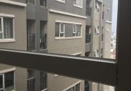 Bán gấp căn hộ 87m2 (1009) chung cư 283 Khương Trung, tòa C, giá 2.1 tỷ. Chính chủ 0934542259