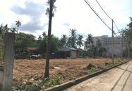 Chính chủ cần bán lô đất 2 mặt tiền thổ cư 100%, SHR, giá đầu tư chỉ 23 tr/m2