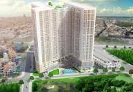 Bán lỗ căn hộ The Pega Suite Quận 8, giá 2 tỷ/75m2