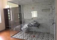 Cho thuê nhà ở nước ngoài, Lh 0967993593