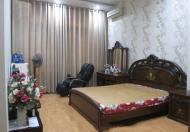Bán nhà Hoàng Văn Thái phân lô kinh doanh tốt, gara 52.5m2 x tầng, 6.8tỷ