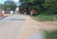 Bán nhà mặt tiền Đường Bảo Quốc, Thừa Thiên Huế