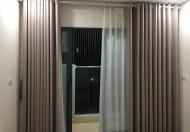 Ở luôn tại CHCC cao cấp Eco Green Nguyễn Xiển 3 PN, full đồ, giá thuê căn hộ, chỉ 15tr