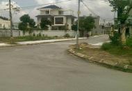 Duy nhất dự án mua xong sổ đỏ trao tay, trung tâm huyện Mỹ Hào, giá 16 triệu/m2