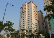 Bán căn hộ chung cư Vạn Đô, xem nhà liên hệ: Trang 0938.610.449,0934.056.954