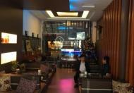 Bán nhà mặt phố kinh doanh quận Thanh Xuân, khu Lê Trọng Tấn 40m2 x 5 tầng, 7.5 tỷ