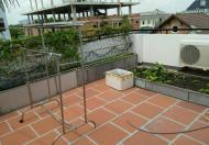 Bán nhà 4 tầng Phường Linh Đông, Quận Thủ Đức, DT 5x14m, LH 0975 427 401