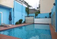 Cho thuê Villa Quận 2 ĐƯờng Lê Văn Miến - Thảo Điền - Hồ Bơi - Sân Vườn . Giá 70 triệu/tháng