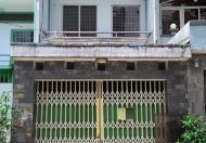 Kẹt tiền bán gấp nhà, DT: 5.2x18m, 1 lầu Hoàng Văn Hợp