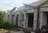 Cơ hội sở hữu căn nhà trong tầm tay với dự án giao nhà hoàn thiện