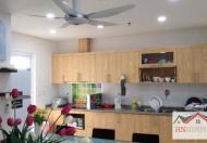 Cho thuê căn hộ chung cư Golden Land đường Nguyễn Trãi, 3 ngủ đủ đồ đẹp, giá 14tr. LH 0988138345