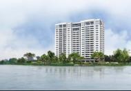 Căn hộ 4S Riverside Garden giá CĐT 1,65 tỷ/căn 2PN thấp hơn 100 triệu