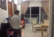 Tôi Quang bán căn hộ Linh Tây Tower mặt tiền. LH: 0973 313 683