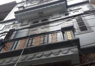 Cần bán nhà 36m2 x 4 tầng ở Thanh Liệt, Kim Giang, gần cầu Dậu, Nguyễn Xiển, 1,85 tỷ, 0988404683
