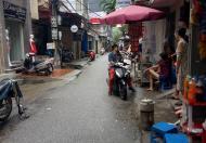 Bán nhà mặt phố Xã Đàn, nhà 2 mặt phố, kinh doanh thu nhập 700tr/năm