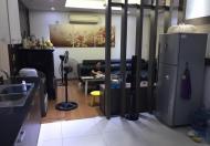 Cho thuê chung cư Royal City đường Nguyễn Trãi Thanh Xuân 2 ngủ đủ đồ, giá 22 triệu. LH 01299906762