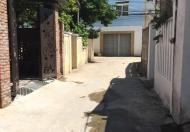 Bán nhà mặt phố tại đường Chế Lan Viên, Phường Mỹ An, Ngũ Hành Sơn, Đà Nẵng dt 96.4m2, giá 2.5 tỷ