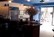 Cần sang nhượng quán Cafe Eskimo, số 150 phố Trung Liệt (mới), Đống Đa, Hà Nội