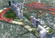 Chính chính chủ cần bán gấp đất phân lô tại phường Đại Mỗ