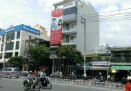 Bán nhà mặt tiền Nguyễn Thị Minh Khai P.5 Quận 3, DT 6 x 28m, giá 55 tỷ
