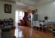 Chính chủ cần bán gấp căn hộ Xa La - Hà Đông, 68.2m2, SĐCC