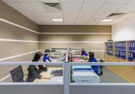 Văn phòng ảo - Chỗ ngồi làm việc - Phòng họp đầy đủ tiện nghi - LH 0974949562