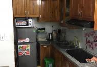 Bán chung cư mini DT: 58m2, quận Ba Đình, 0979146570