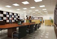 Cho thuê văn phòng ảo tại Quận Ba Đình, giá 1tr/tháng, LH: 0931743628