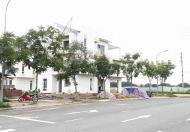 Bán biệt thự đơn lập 400m2 tại Nam Vĩnh Yên