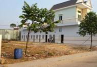 Cần bán đất khu đô thị mới Trần Đại Nghĩa, đường 10m5 cách biển 1km