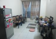 Cần cho thuê căn hộ Hai Thành, Bình Tân