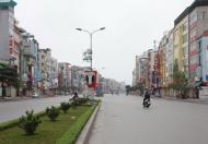 Bán gấp nhà mặt tiền phố Xã Đàn, kinh doanh sầm uất, DT 51m2, nhà 3 tầng, MT 3,5m giá chỉ 21 tỷ