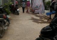Bán đất sau chợ Tăng Nhơn Phú B, quận 9 giá 2 tỷ, 80m2