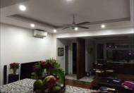 Cho thuê chung cư Royal City đường Nguyễn Trãi Thanh Xuân 2 phòng ngủ, đồ cơ bản, giá 15 tr/th