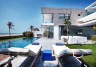 Biệt thự song lập Sanctuary Hồ Tràm, mở bán đợt cuối, 9 tỷ/căn 436m2, LH: 0936752875