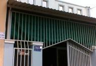 Bán nhà DT 5x15m, đường Bùi Văn Ngữ, phường Hiệp Thành, quận 12